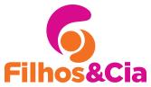 Logo - Filhos&Cia